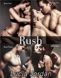 Rush - Complete Series book summary, reviews and download