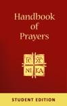 Handbook of Prayers (Student Edition)