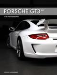 Porsche GT3 997 (435 PS) book summary, reviews and downlod
