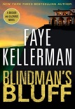 Blindman's Bluff book summary, reviews and download