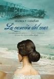 La canción del mar resumen del libro
