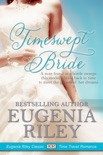 Timeswept Bride book summary, reviews and downlod