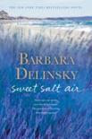 Sweet Salt Air