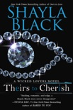 Theirs to Cherish book summary, reviews and downlod