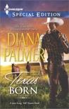 Texas Born book summary, reviews and downlod