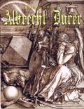 Albrecht Durer book summary, reviews and downlod