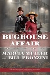 The Bughouse Affair book summary, reviews and downlod