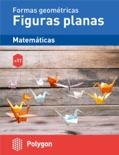 Formas geométricas. Figuras planas descarga de libros electrónicos