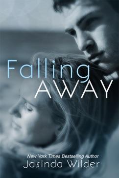 Falling Away E-Book Download