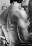 His Challenging Lover book summary, reviews and downlod