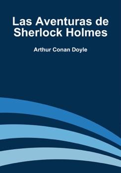 Las aventuras de Sherlock Holmes Resumen del Libro, Reseñas y Descarga de Libros Electrónicos