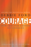 Courage book summary, reviews and downlod