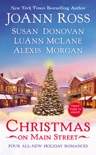 Christmas on Main Street book summary, reviews and download