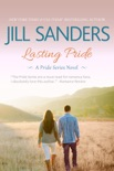 Lasting Pride book summary, reviews and downlod