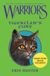 Warriors: Tigerclaw's Fury book summary, reviews and download