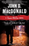 The Scarlet Ruse e-book Download