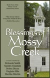 Blessings of Mossy Creek book summary, reviews and downlod