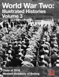 World War Two: Illustrated Histories book summary, reviews and download