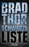 Schwarze Liste book summary, reviews and downlod