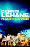 Nachtleven book summary, reviews and downlod