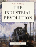 Modern World History: The Industrial Revolution e-book