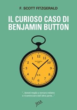 Il curioso caso di Benjamin Button Resumen del Libro, Reseñas y Descarga de Libros Electrónicos