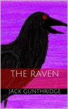 Edgar Allan Poe's The Raven book summary, reviews and download