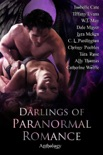 Darlings of Paranormal Romance book summary, reviews and downlod