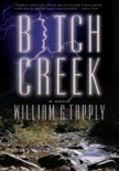 Bitch Creek book summary, reviews and downlod