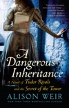 A Dangerous Inheritance book summary, reviews and downlod