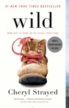 Wild book summary, reviews and download