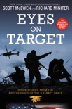 Eyes on Target book summary, reviews and download