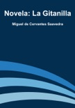 Novela: La Gitanilla resumen del libro