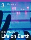 E. O. Wilson's Life on Earth Unit 3 e-book