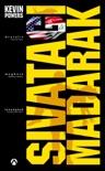 Sivatagi madarak book summary, reviews and downlod