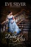 His Dark Kiss book summary, reviews and downlod