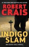 Indigo Slam book summary, reviews and download