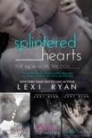 Splintered Hearts book summary, reviews and downlod