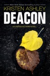 Deacon book summary, reviews and downlod