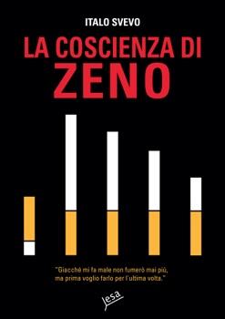 La coscienza di Zeno Resumen del Libro, Reseñas y Descarga de Libros Electrónicos