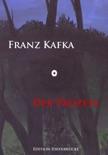 Der Prozeß book summary, reviews and download