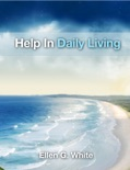 Help In Daily Living book summary, reviews and download