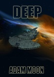 Deep book summary, reviews and download