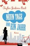 Neun Tage und ein Jahr book summary, reviews and downlod
