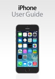 iPhone User Guide For iOS 7.1 book summary, reviews and downlod