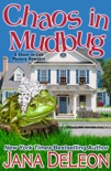 Chaos in Mudbug book summary, reviews and downlod