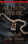 The Lady in the Tower book summary, reviews and downlod