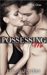 Possessing Me book summary, reviews and downlod