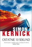 Ostatnie 10 sekund book summary, reviews and downlod