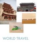 World Travel book summary, reviews and download